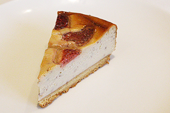 stberry_ny_cheesecake